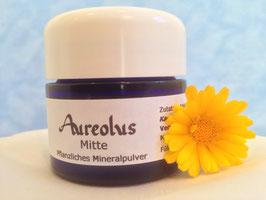 Aureolus Mitte