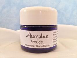 Aureolus Freude
