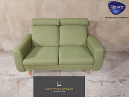 stressless sofa joy inkl. kopfstützen, versand