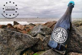 ✪ Das knallige Bier aus Cuxhaven
