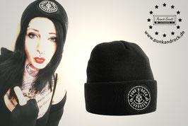 ✪ Mütze