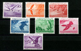 3.4.1939  Vögel