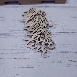 set 14 piezas  letras  love  de madera sobre mesa ,recepcion boda ,meseros boda cerca de la vajilla centro mesa.
