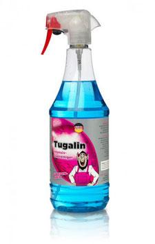 Tugalin Nano