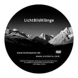 """""""LichtBildKlänge"""""""