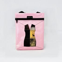 Tasche Pink klein