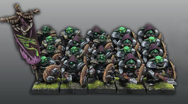 Yepas Night Watchers Regiment
