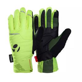 Handschuhe Softshell Bontrager Velocis
