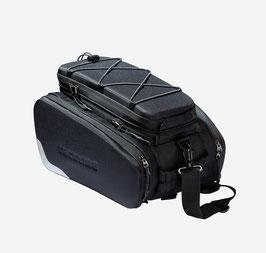 Gepäckträgertasche Racktime Odin