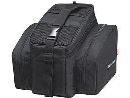 Gepäckträgertasche Rackpack 2