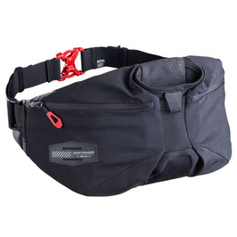 Hüftgurt Bontrager Rapid Pack