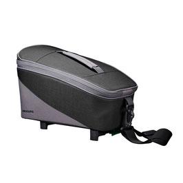 Gepäckträgertasche Racktime Talis