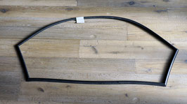 Frontscheibengummi / Rubber seal windshield windscreen Rivolta GT