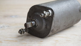 Fensterhebermotor Ducellier / Window motor lift drive Ducellier