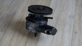 Hydraulikpumpe für Chevy / Hydraulic pump for Chevy