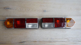 Rückleuchten  / Tail Light Lele Fidia NOS