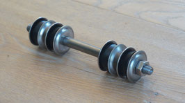 Stabilisatorverbindungsstange / Anti Roll Bar Link