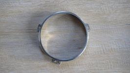 Haltering Scheinwerfer / Retaining ring head lamp Grifo, Lele
