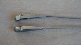 Wischerarme / Wiper arms F