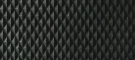 Kofferraum Gummimatte Triangel klein  / Trunk  mat small triangle
