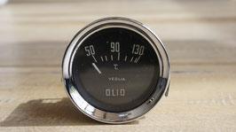 Veglia Borletti Öltemperatur / Oil temp meter