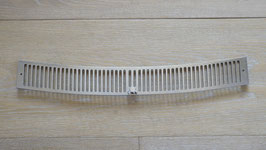 Lufteinlassgitter Iso Grifo / Air inlet grille Iso Grifo