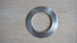Felgenring / Wheel center ring