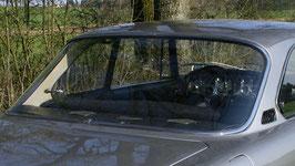 Rivolta GT Heckscheibescheibe / Rear window