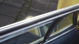 Fensterrahmenprofil / Window frame profil Lele