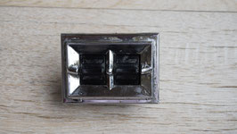 Fensterheber Doppelschalter / window switch double ducellier