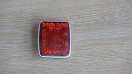 Reflektor Rücklichtglas / Reflector tail light lense Rivolta GT