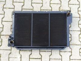 Wasserkühler / Radiator
