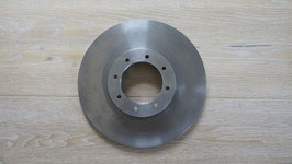 Bremsscheibe vorne Girling, Brake rotor disc front Girling