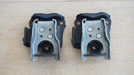 Motorlagerbock / Engine mount