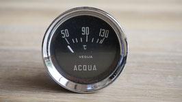 Veglia Borletti Wassertemperaturanzeige / Water temperature
