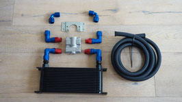 Oil cooler / Ölkühler
