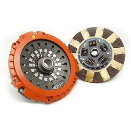 Clutch Pressure Plate / Kupplungsdruckplatte