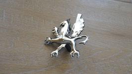 Grifo Emblem Grifo badge