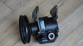 Hydraulikpumpe ZF / Hydraulic pump ZF