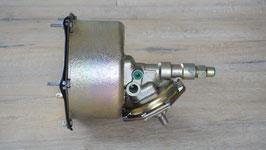 Bremsservo / Brake servo original S1