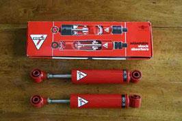 Koni Stossdämpfer vorne / Koni shock absorbers front 82C-1268