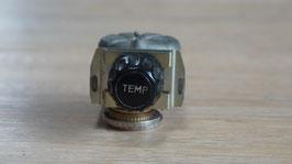 Iso Drehschalter Klima Rotary Switch AC