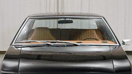 Original Iso Rivolta Fidia S4 Windschutzscheibe / windshield