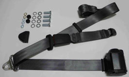 Automatikgurt 3 Punkt / front seat belt 3 point