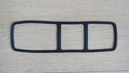 Innendichtung Rückleuchte / Inner seal tail light Rivolta GT