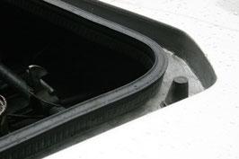 Motorraumdichtgummi / Engine bay seal Rivolta GT