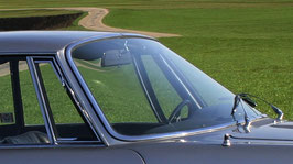 Rivolta GT Windschutzscheibe / windshield