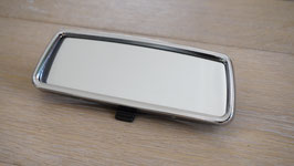 ISO Innenspiegel rear view mirror