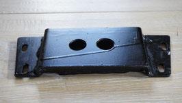 Getriebehalterung Karosserie / transmission gear mount chassis