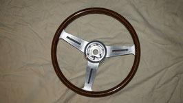 Lenkrad Personal Collaudo Valdolona / Steering wheel Iso Rivolta